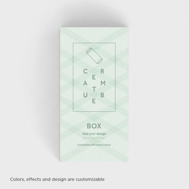 custom boxes printing